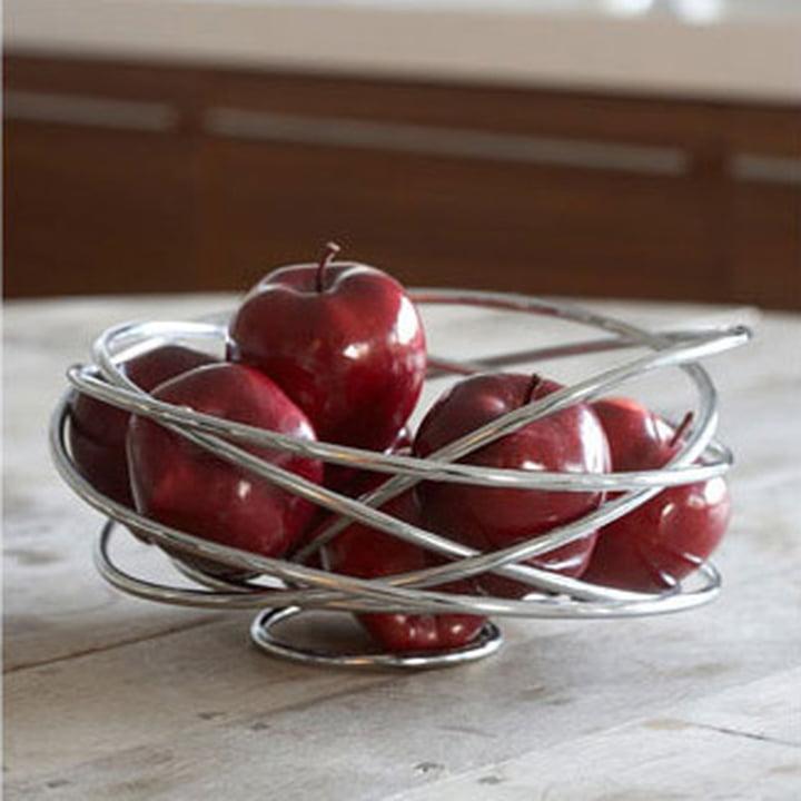 Black+Blum Fruit Loop Chrome for sale online -