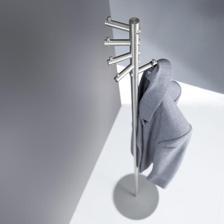 Stand Wardrobe Take One