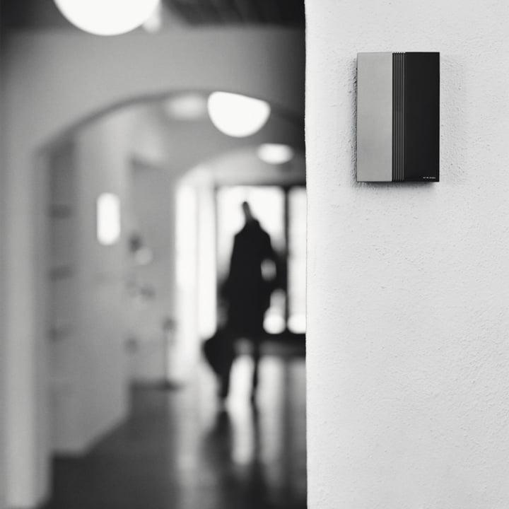 Jacob Jensen - Doorbell