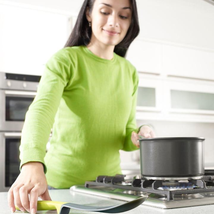 Joseph Joseph - Elevate Kitchen Tools