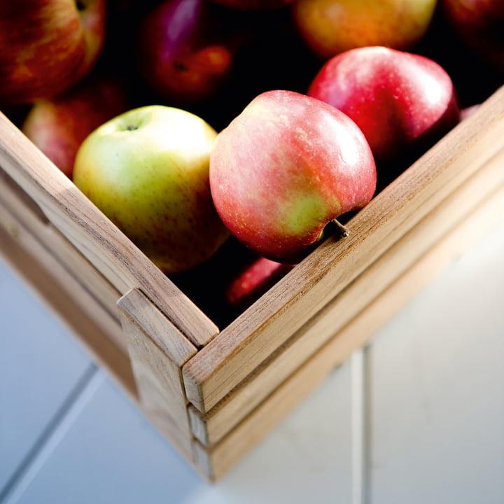 Skagerak Dania Apple Box
