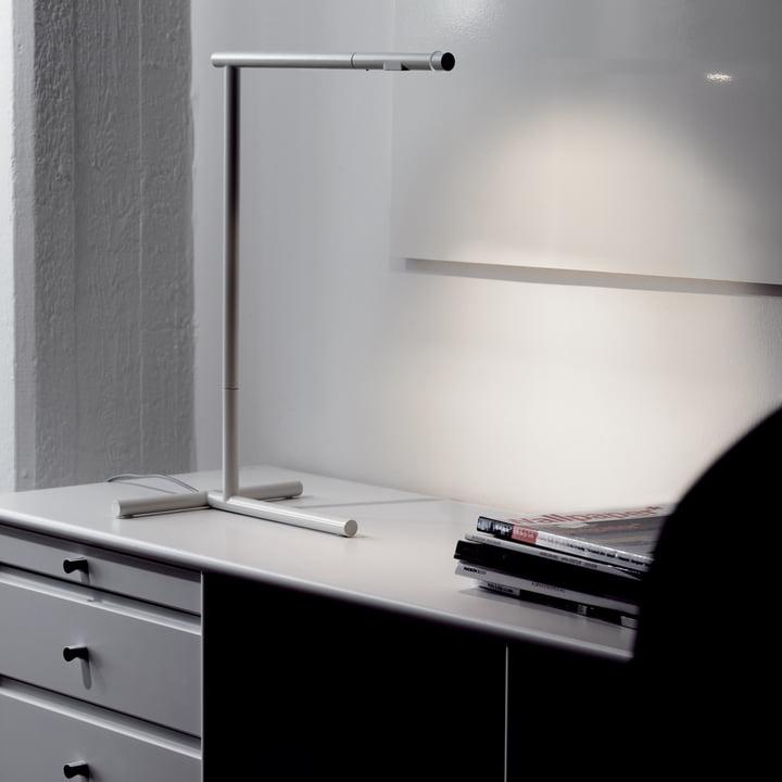 Unexpected Design: Lightyears Mondrian Table Lamp