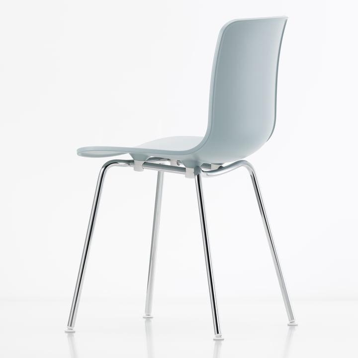 Vitra - Hal Tube chair