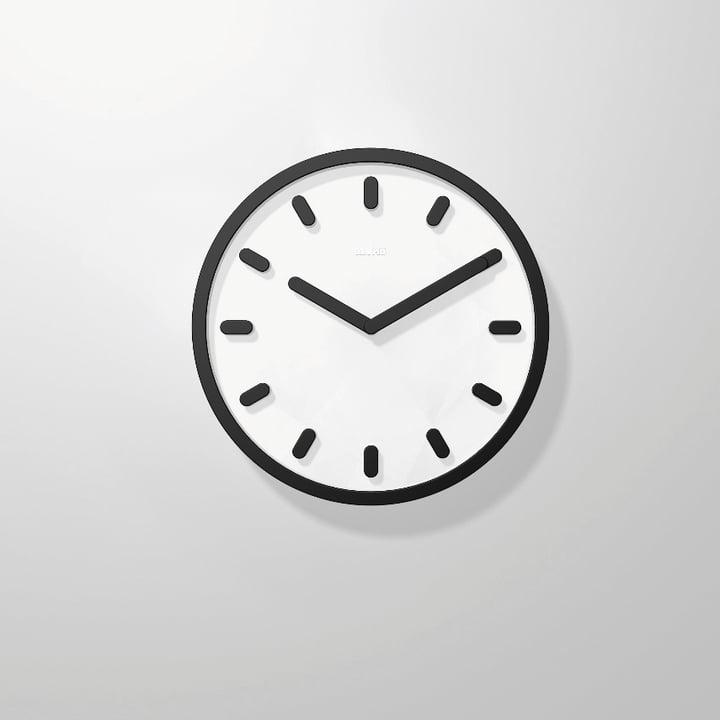 Tempo Wall Clock Magis Shop
