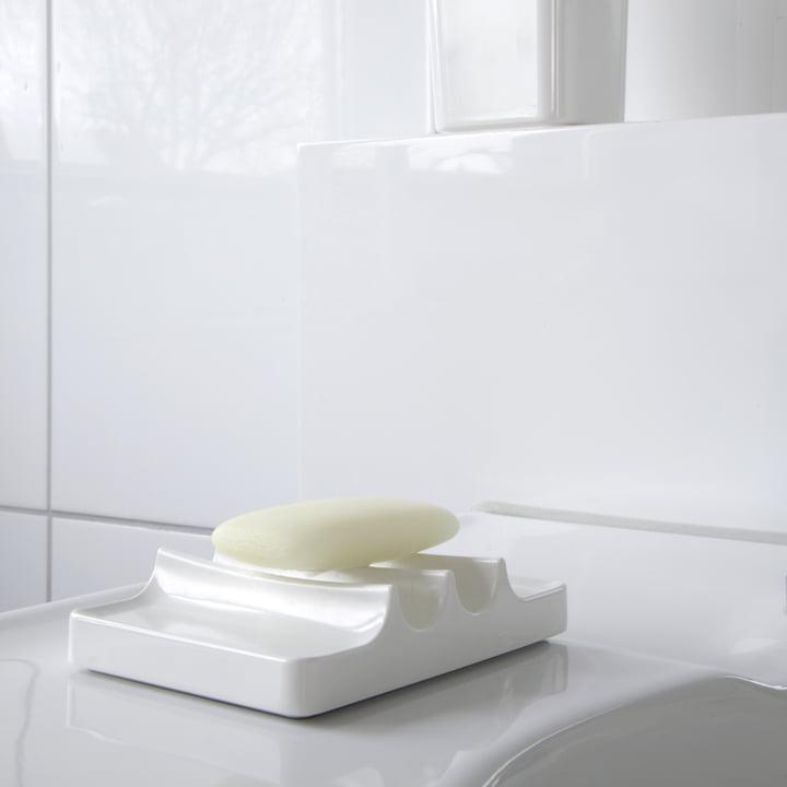 Authentics - Kali soap dish