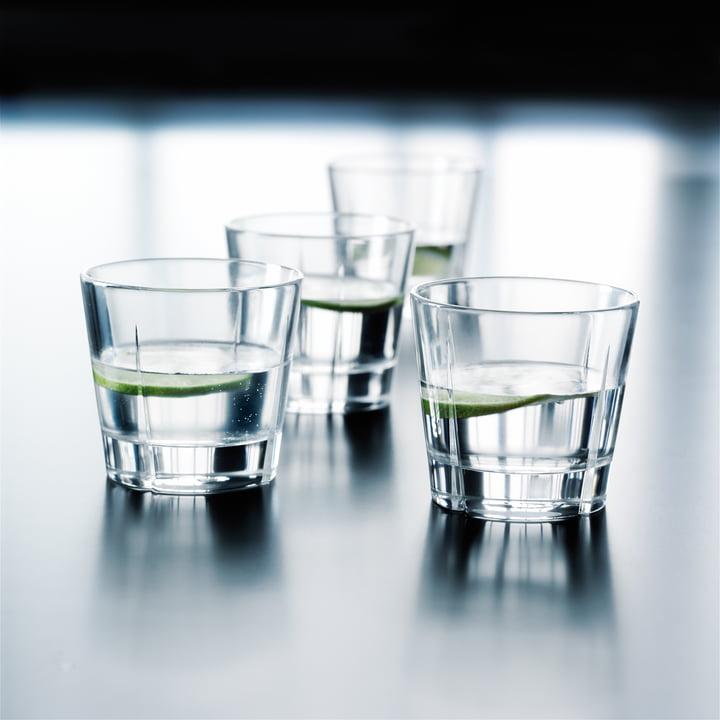 Rosendahl - Grand Cru Whisky Glass