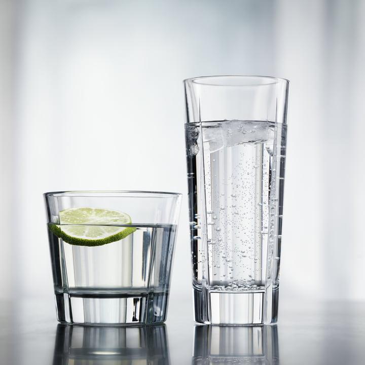 Rosendahl - Grand Cru Longdrink-Glass