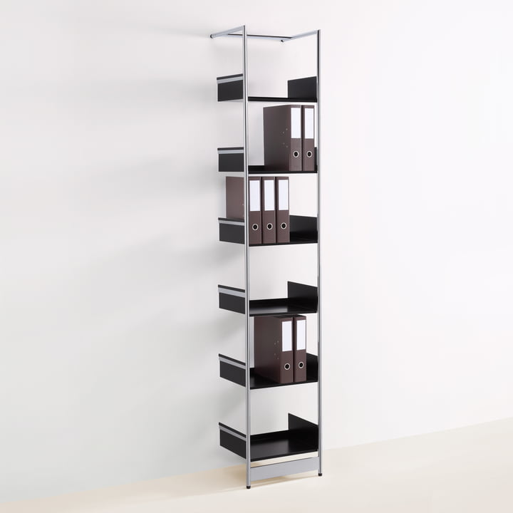 Mox - Pool shelf