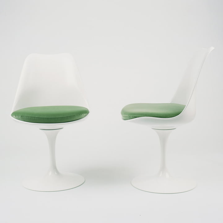 Knoll - Saarinen Tulip Chair