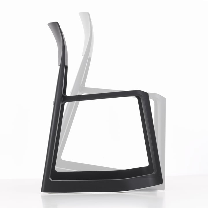 tip ton by vitra in the shop