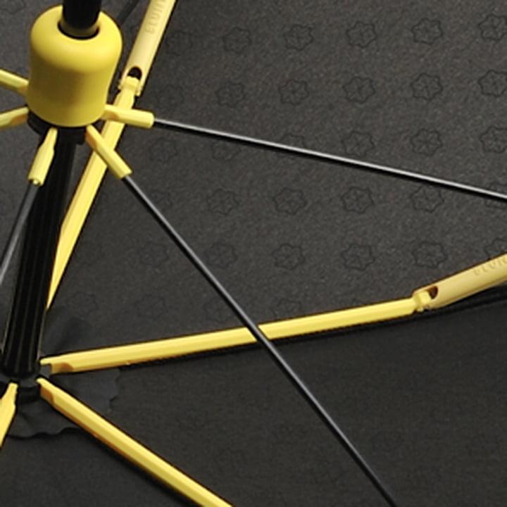 Blunt Mini Umbrella