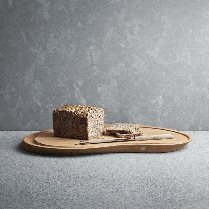 Georg Jensen - Forma cutting board