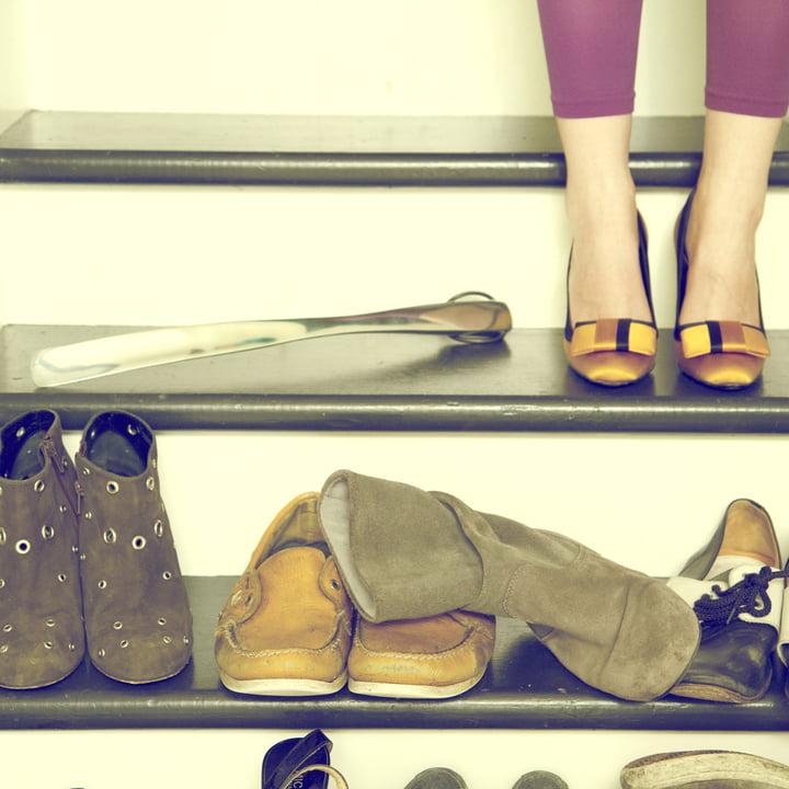 Umbra - Slip shoehorn