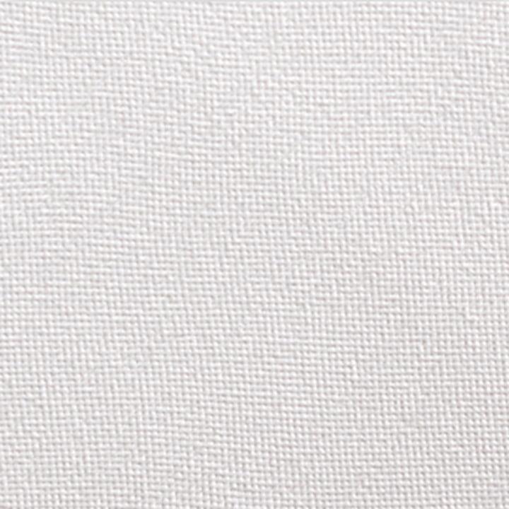 Fabric samples tempo white