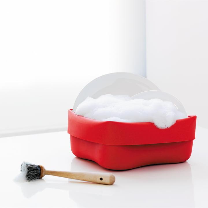 Normann Copenhagen - Washing up bowl