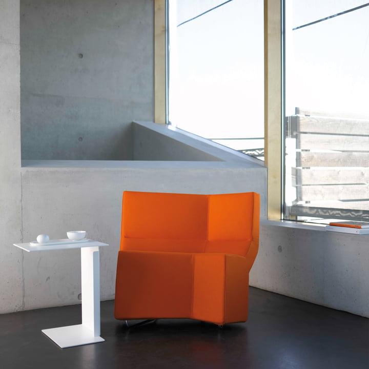 ClassiCon - Diana B side table