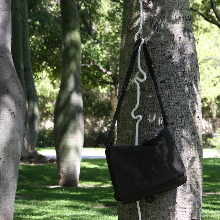Roberope, tree