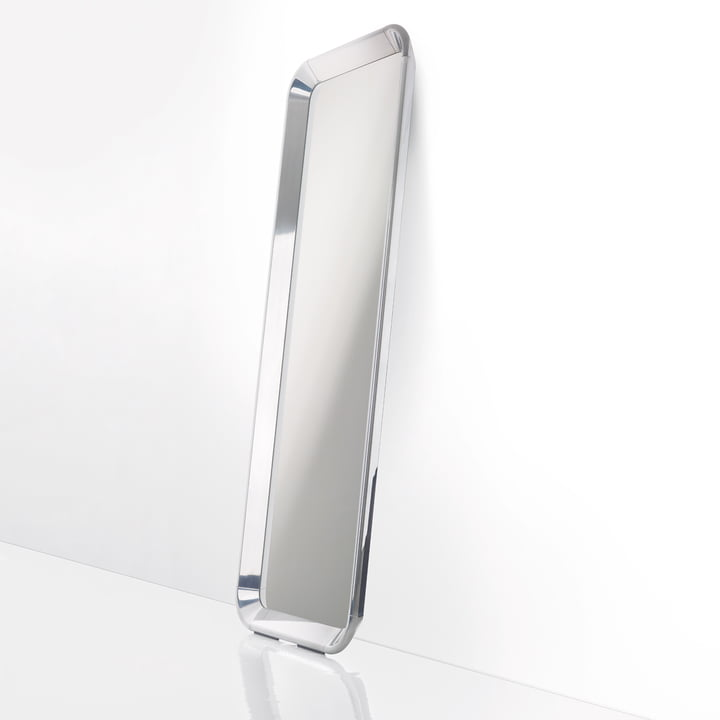 Magis - Déjà-vu Mirror, 109 x 73 cm, aluminium