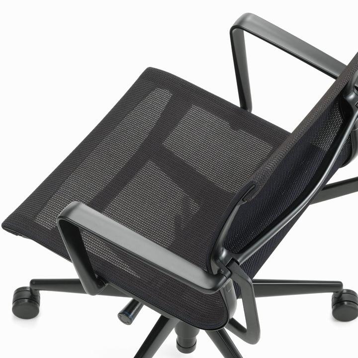 Vitra - Physix office chair