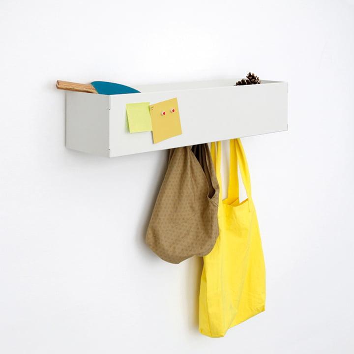 linea1 - cr _ Wardrobe