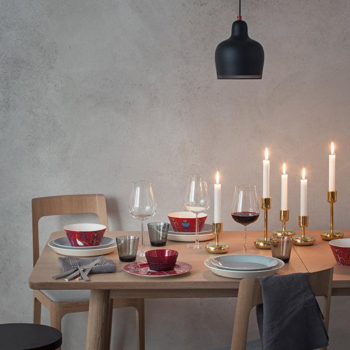Iittala - Christmas, ambience image