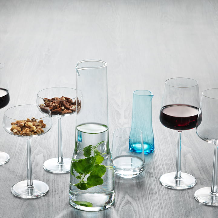 Iittala, Essence - Group