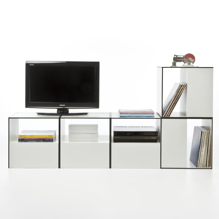 Jonas Jonas - Dado - TV shelf