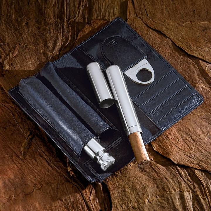 Philippi - Churchill Cigars Enjoyers set