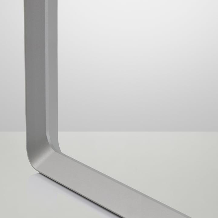 Muuto - 70 / 70-Table, Detail
