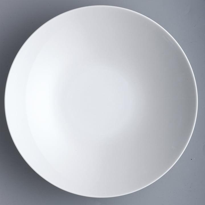 Rosenthal - TAC Dining table set- soup plate 24 cm
