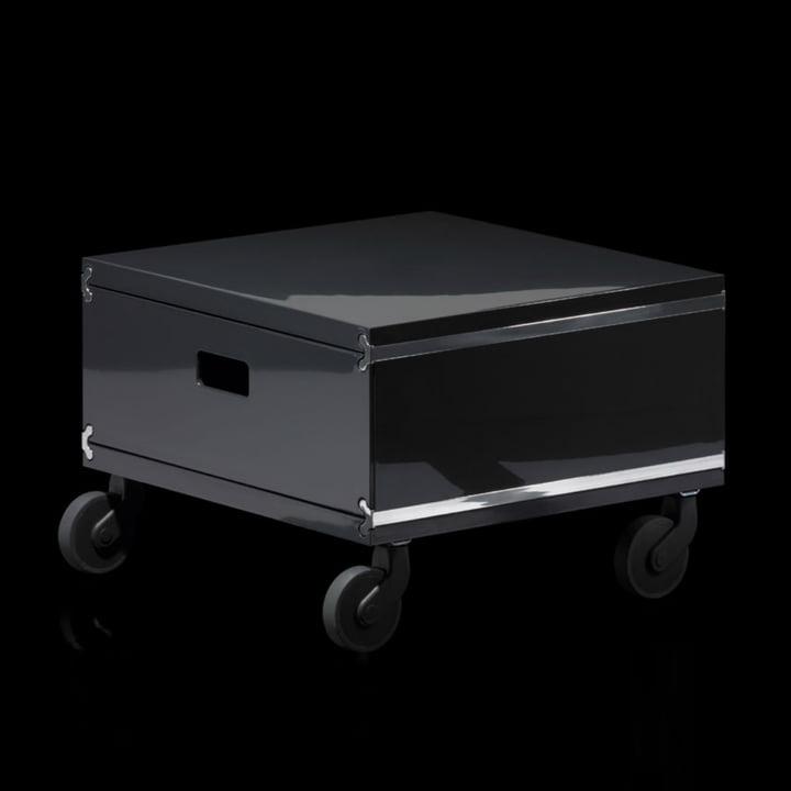 Magis - Plus roll container