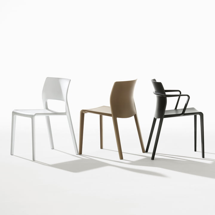 Arper - Juno Chair