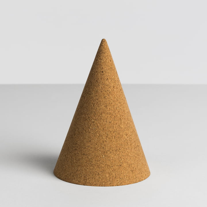 Hay - Cork Cone - without pins