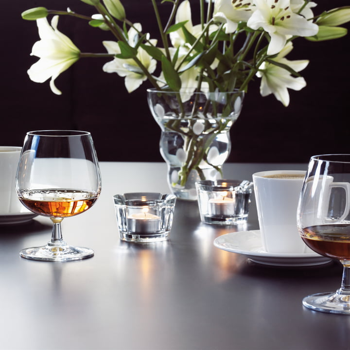 Rosendahl - Grand Cru Cognac Glass