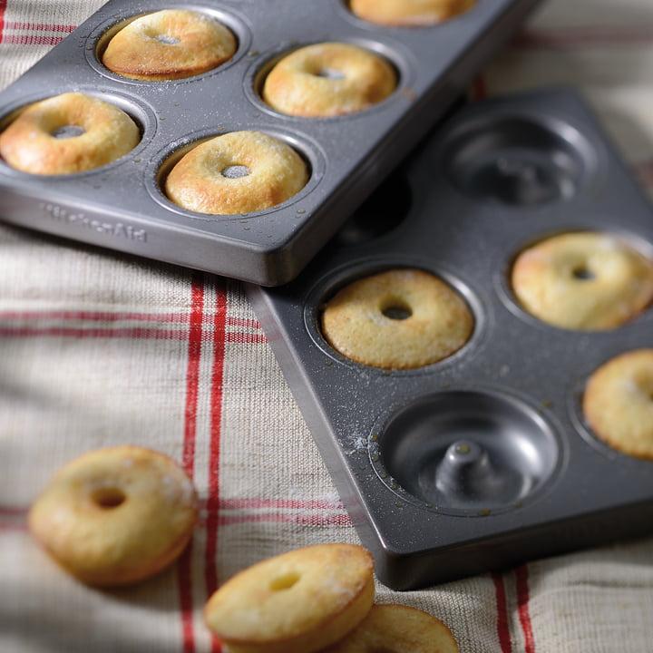 KitchenAid - Doughnut Tray