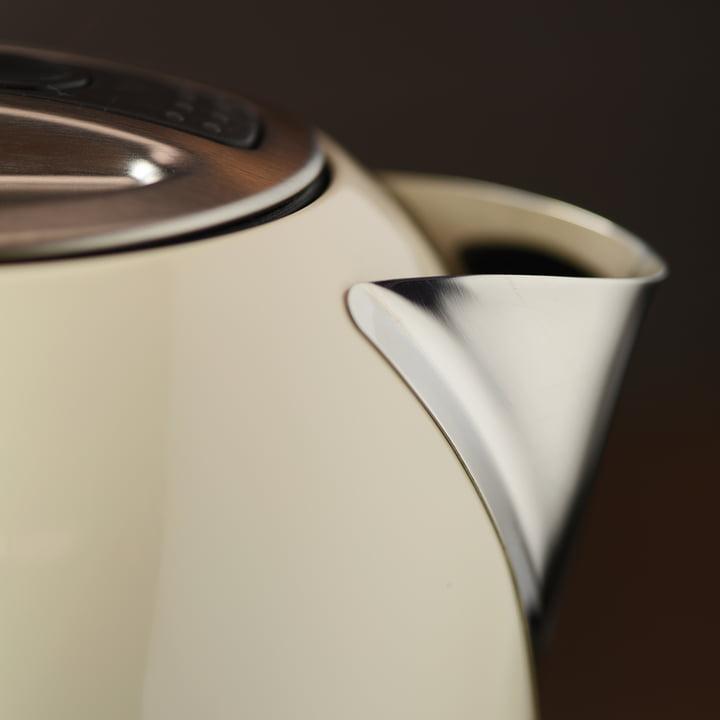 KitchenAid - Water Boiler KEK1722