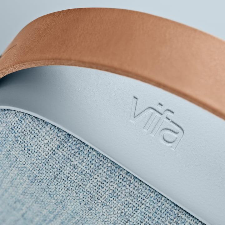 Vifa - Helsinki Loudspeaker, misty blue