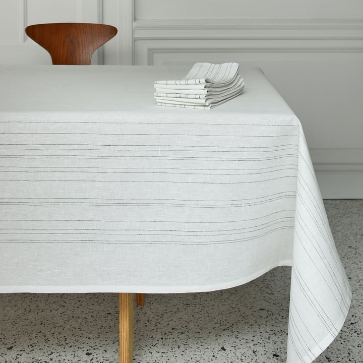 Alfred - Lina Tablecloth