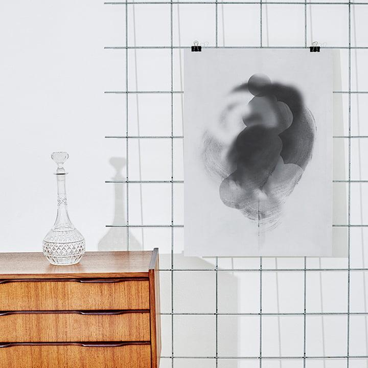 Paper Collective - Graphic Grain 02