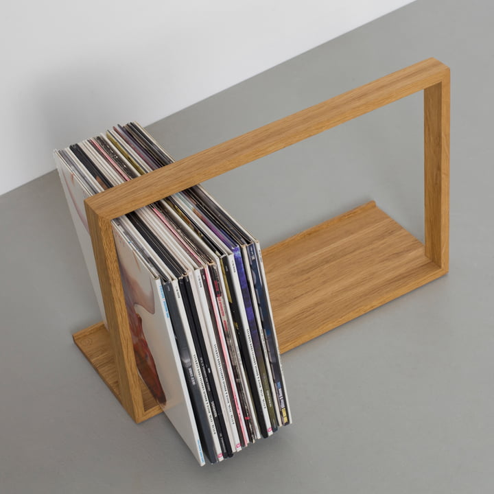 das kleine b - Shelf bseite, large