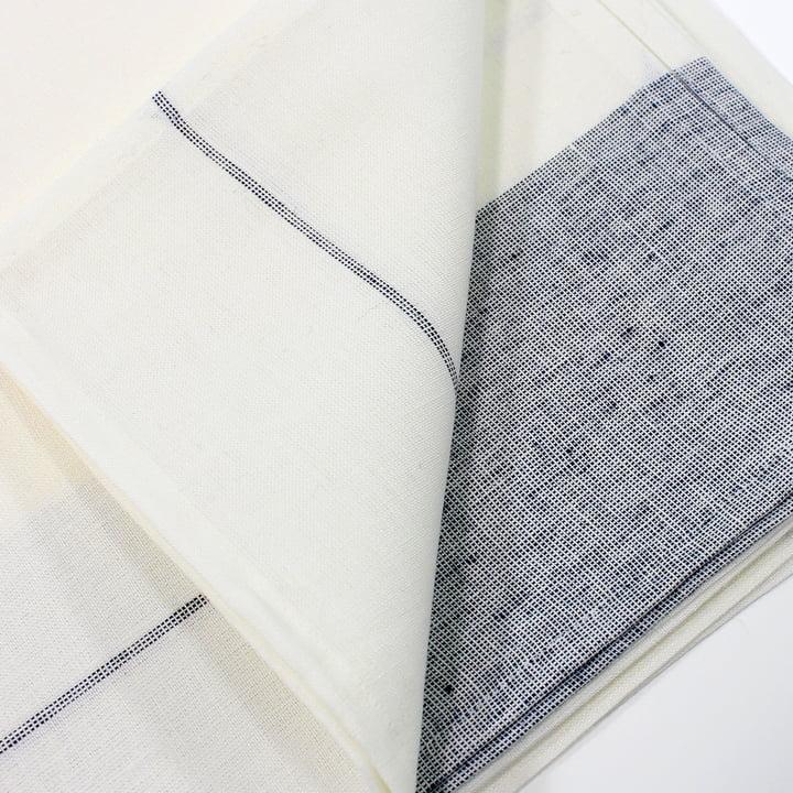 Alfred - Martha Material