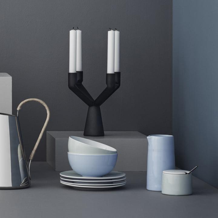Excellent, Nordic design