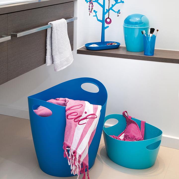 Koziol - Bottichelli Tub