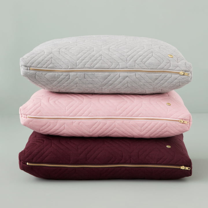 Cushion 60 x 40 cm by ferm Living