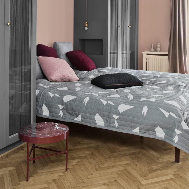 Cushion by ferm Living