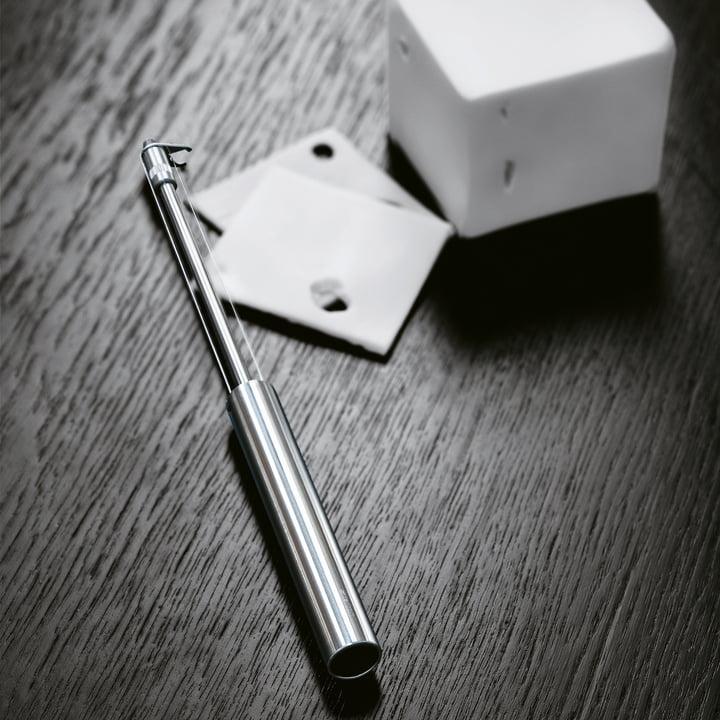 Stelton - Cheese Knife