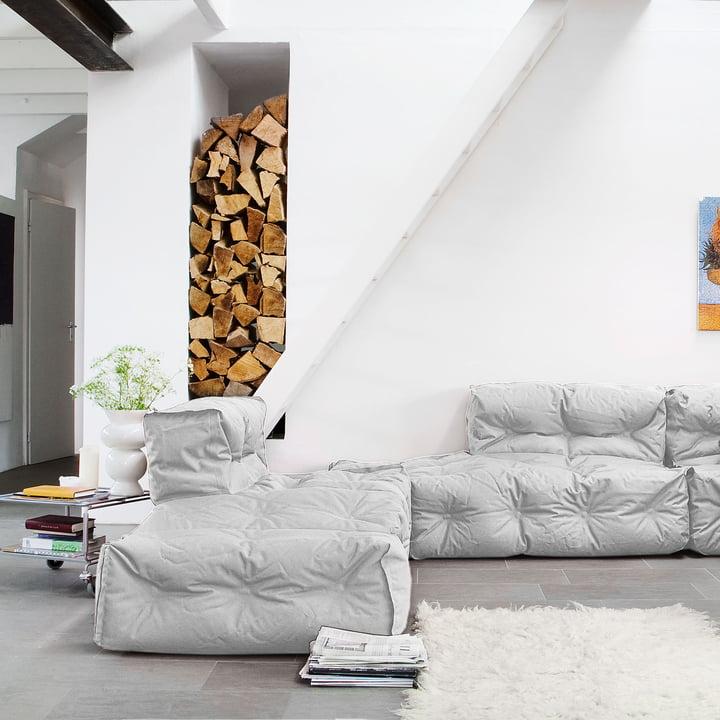 modular sofa by stefan diez in the home design shop. Black Bedroom Furniture Sets. Home Design Ideas