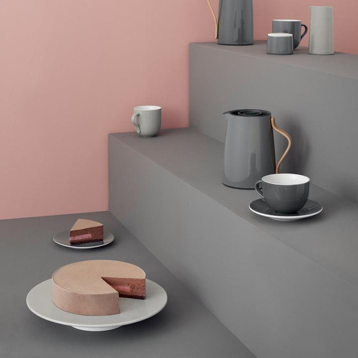 Stelton - Emma Collection