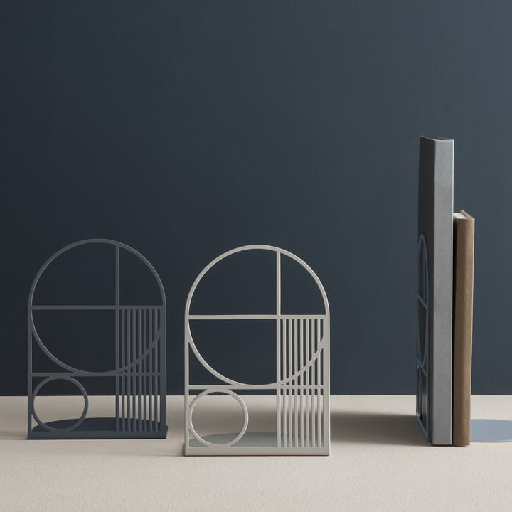 Outline Collection by ferm Living