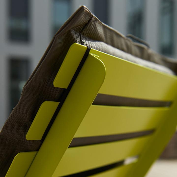 Fermob - Outdoor Cushion 171 x 44 cm